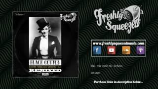 Electro Swing - Osundi - Bei Mir Bist Du Schön (feat. Ella Fitzgerald) - [AUDIO ONLY]