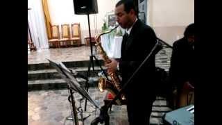 DA CAPPO PRODUÇÃO MUSICAL - You're still the one - Shania Twain (Instrumental)