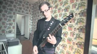 Bring Me Back - the MUSh (music video)