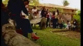 Kjarkas - Fria (Video Clip)
