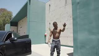 Roddy Rich - Die Young Music Video Snippet