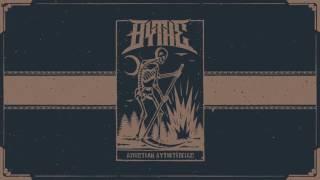 Θύτης - Σέντρα (prod. Empne)