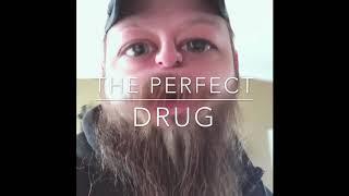 Marijuana:The Perfect Drug