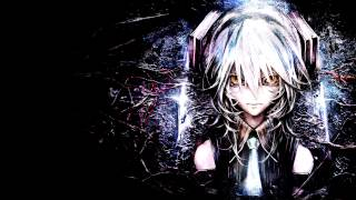 Nightcore - Code of Honor