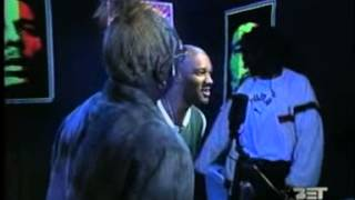 buju banton, elephant man & big tigger rap city video)