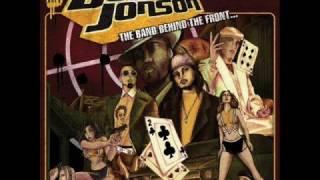 Bucky Jonson ft. Golden, Nic Nac, and 777 - Do It