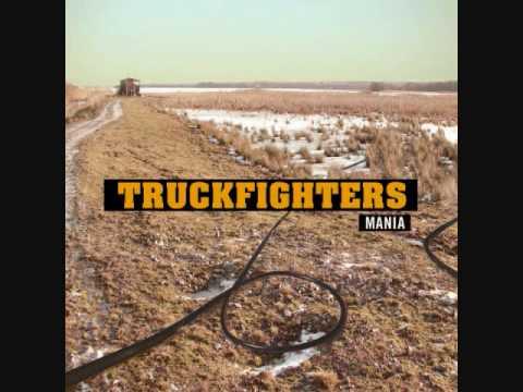 truckfighters-monster-bruno-sardine
