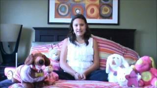 Los días de la semana en inglés - Curso de inglés con Michelle