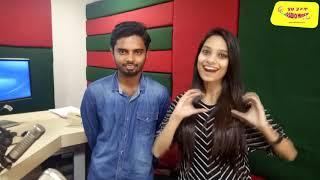 Discuss Your Problem   Mudit Sinha   Rj Heena   Radio Mirchi