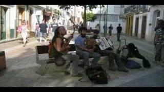 Ortigueira 2007 (NAU Luar na lubre)