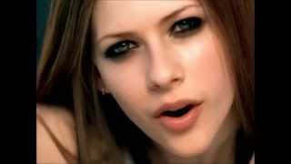 Fan-Made Music Video : Things I'll Never Say - Avril Lavigne