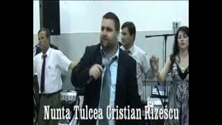 cristian rizescu tulcea 1