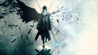 Nightcore - Arsonist's Lullaby