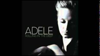 "If It Hadn't Been For Love - Adele (Full HD) New album ""21"" Single, Steeldrivers Cover + Lyrics!"