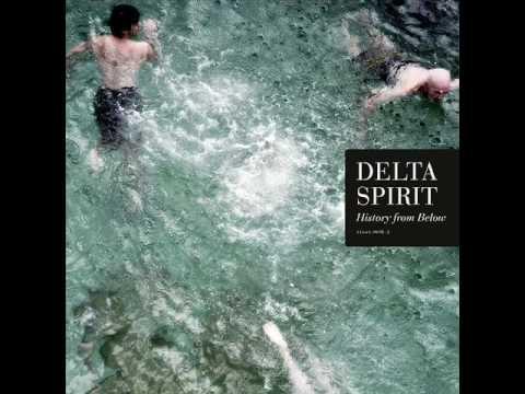 delta-spirit-bushwick-blues-sean-michael-lerch