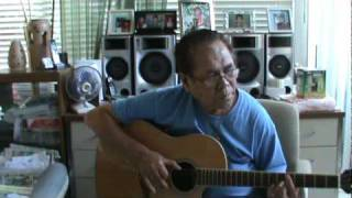 Pinoy Folk Songs Medley