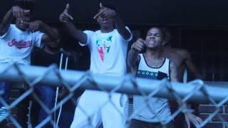 Lil Duke - Faneto G-mix Freestyle shot by | @Holla_films