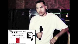 GT - Shot Caller Instrumental