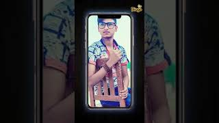 Biugo video 3 in Despacito ringtone, Satyam Pandey