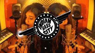 Trip Abhi Baaki Hai {BASS BOOSTED} | SHIVI | DJ Bravo