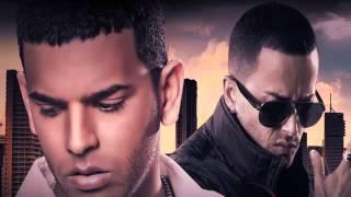 """Me Gustas - Tito """"El Bambino"""" Ft Yandel (Original) (Con Letra) Reggaeton 2012"""