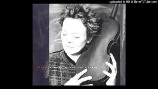 Laurie Anderson - Broken