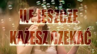 DaVe&Denzi - Ile Jeszcze Każesz Czekać 2017! (Prod.Black Due)