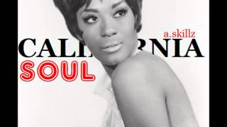 Marlena Shaw - California Soul (feat. Ya Boy) (Lincoln Lawyer Remix)
