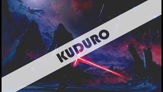 🔴🔵 [Kuduro] - DJ Perigoso - ORGASMO