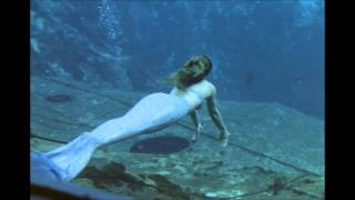 Mermaid Documentary Was A Hoax