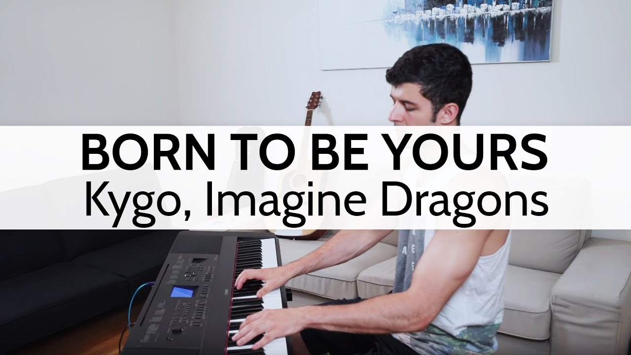 What Is The Best Way To Buy Tickets For A Imagine Dragons Concert November 2018