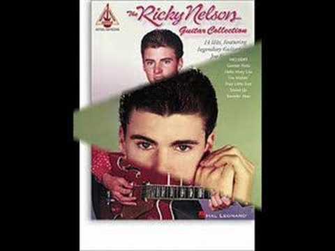 ricky-nelson-everybody-but-me-1961-barrygioportmorien1