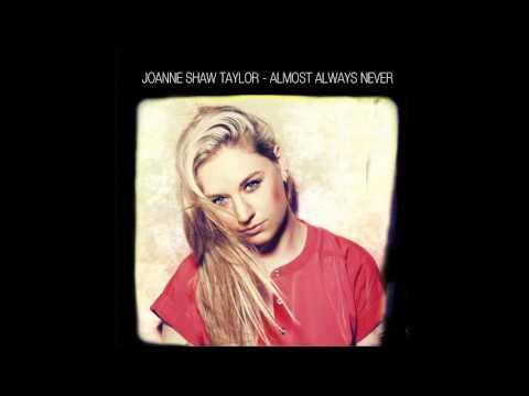 joanne-shaw-taylor-soul-station-joearkham
