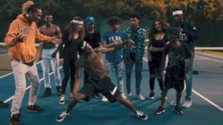 Migos - SLIPPERY feat Gucci Mane (Official Dance Video ) @jeffersonbeats