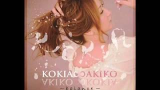 KOKIA / life goes on 【K∞A #09】
