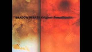 Shadow Hearts OST plus1 - 126 - Misfortune ~ Psycho temple