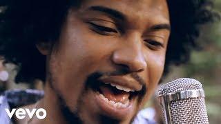 Juninho Black - Não Pare de Crer (Sony Music Live)