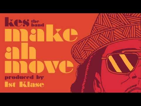 kes-make-ah-move-soca-2015-kes-the-band