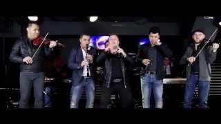 Live Florin Cercel - Pentru cine arunc milioane 2015