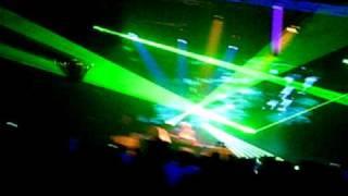 Trance Movement 2009 - 7 anos - Talamasca (Party Generation)