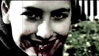 KoRn - Burn the Obedient (feat. Noisia) - (fan video)