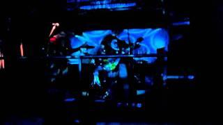 Sorbaco - La Aspirina del Amor (La puerta estelar)