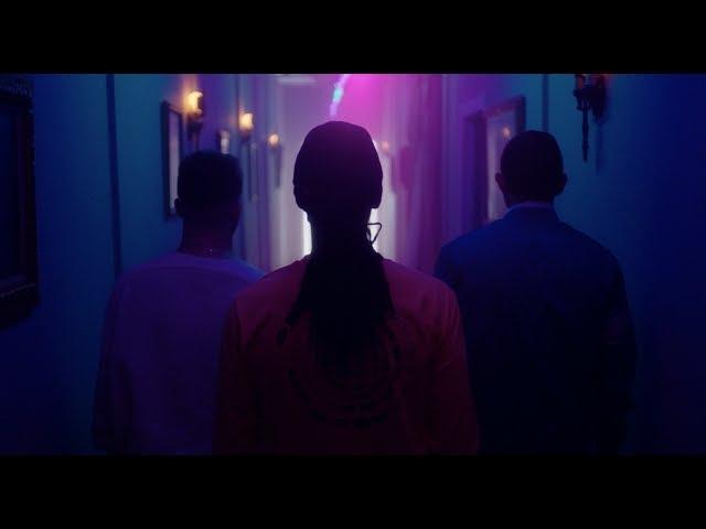 Vídeo de la canción One I Want de Majid Jordan