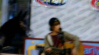 Favorite Girl - Justin Bieber Live.