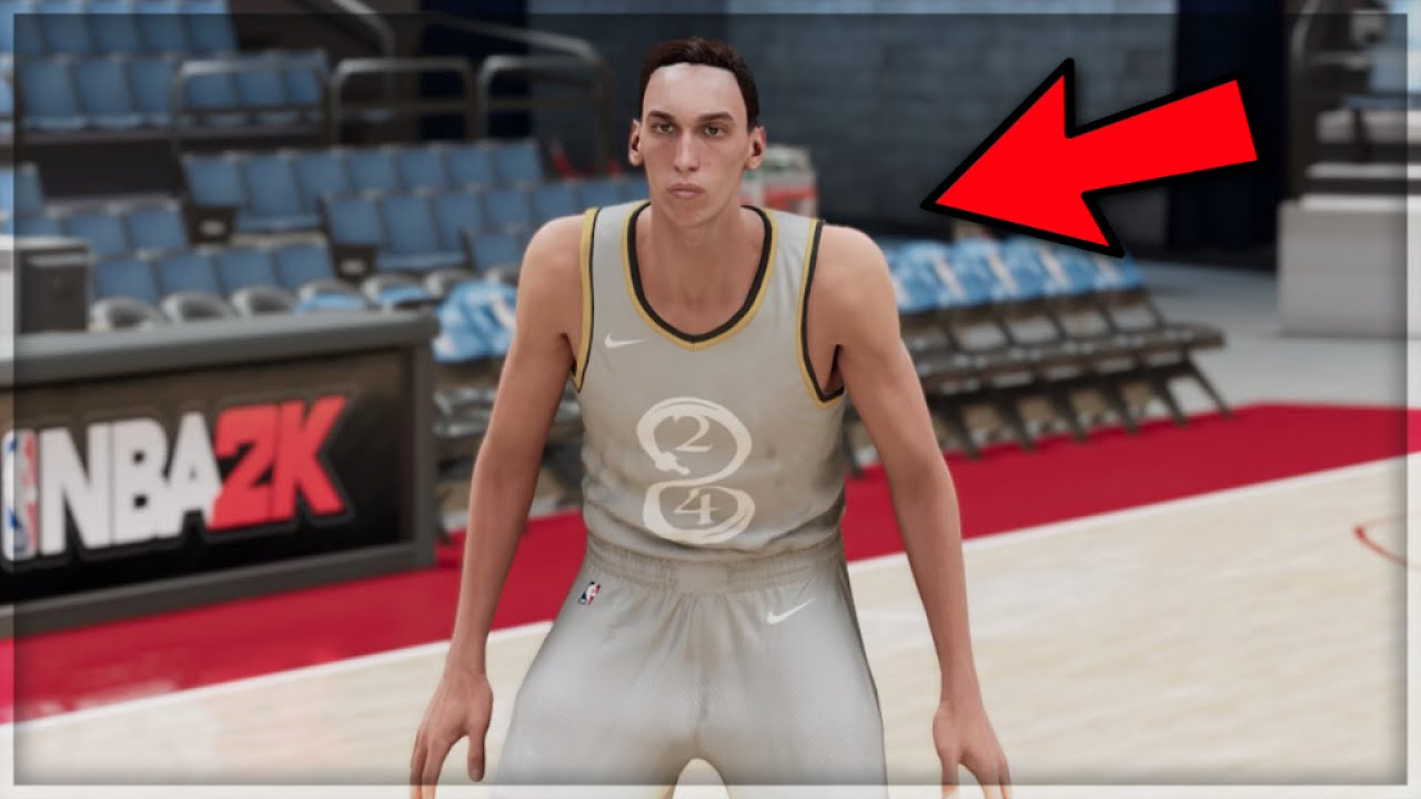 DBG - The BEST PLAYER in nba 2k21 myteam....