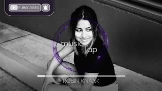 Robin Knaak - Believe In Me