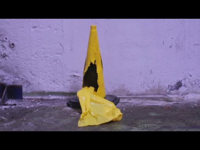 Videoclip oficial de 'Orain', de Zea Mays.