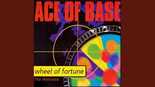 "Wheel of Fortune (7"" Mix)"