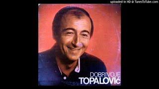Dobrivoje Topalovic - Suza u mladosti