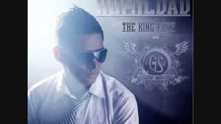 King Flyp Ft Shikario -- Regalame Una noche...(El Salvador,Y chile)